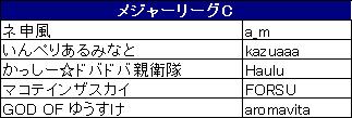 メジャーリーグC.jpg